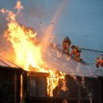Preventing the 5 Top Causes of Household Fire Hazards