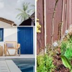 6 Summer Backyard Trends You'll Fall in Love With