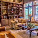 The Most Popular Styles of Interior Designs for Homes
