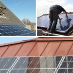 7 Solar Energy Myths - Busted!