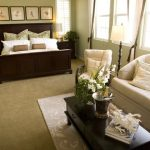 Practical Steps for Decorating the Master Bedroom