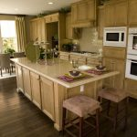 Remodeling the Kitchen: 6 Perfect Hacks To Make It Extravagant