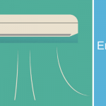 energy saving tips for ac units