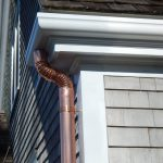 Balancing Style and Function When Choosing Gutters for Your Home