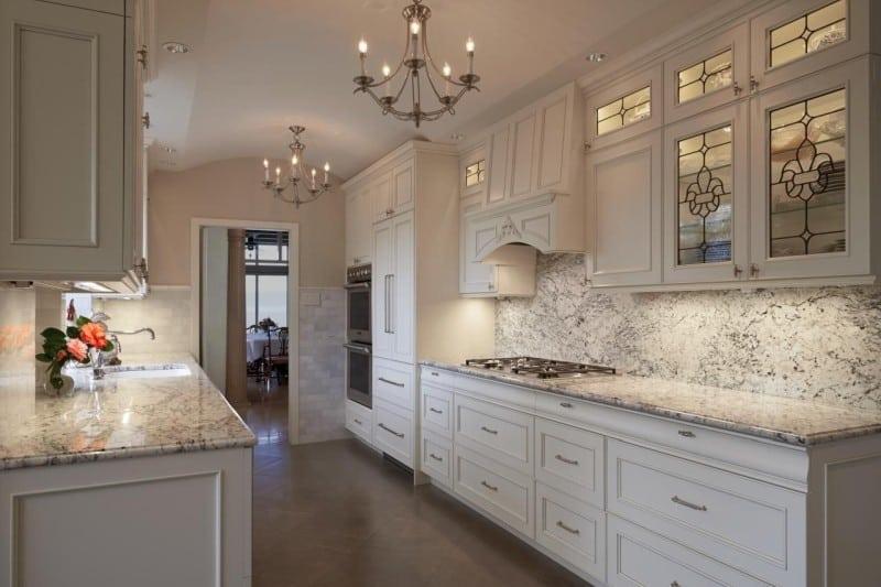 elegant countertops