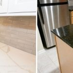 Guide on How to Polish Granite and Marble Countertops