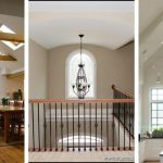 23 Different Types of Ceilings for Homes Explained (PICTURES)