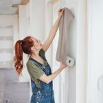 Renovating-a-House Checklist: How to Prioritize Your Projects