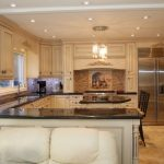Kitchen Remodeling Ideas: What You Need to Know About Making Over Your Kitchen