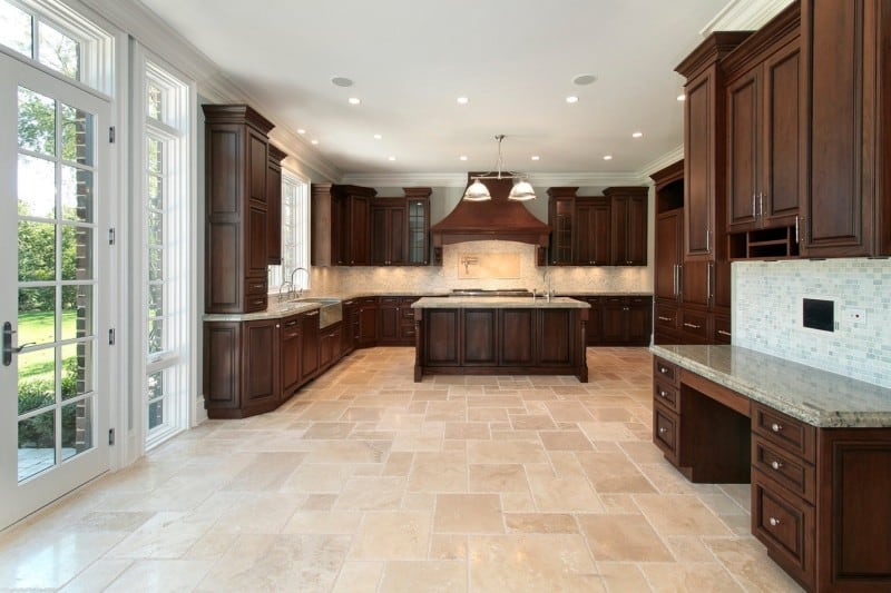 ideas and tips for kitchen tiles