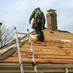 10 Important Things to Ask When Getting Roofing Quotes from Contractors