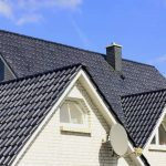 Innovative Roofing Material Options for Your Home