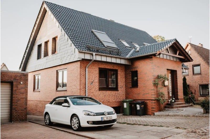 high tech roof upgrades