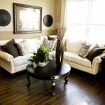 Reasons to Replace Carpet with Hardwood Flooring