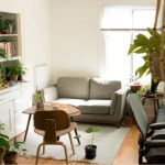 House to Home-How to Turn Your Small Place Into a Cozy Haven