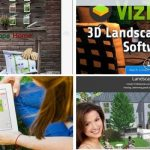 15 Best Garden and Landscape Design Software (Free & Paid)