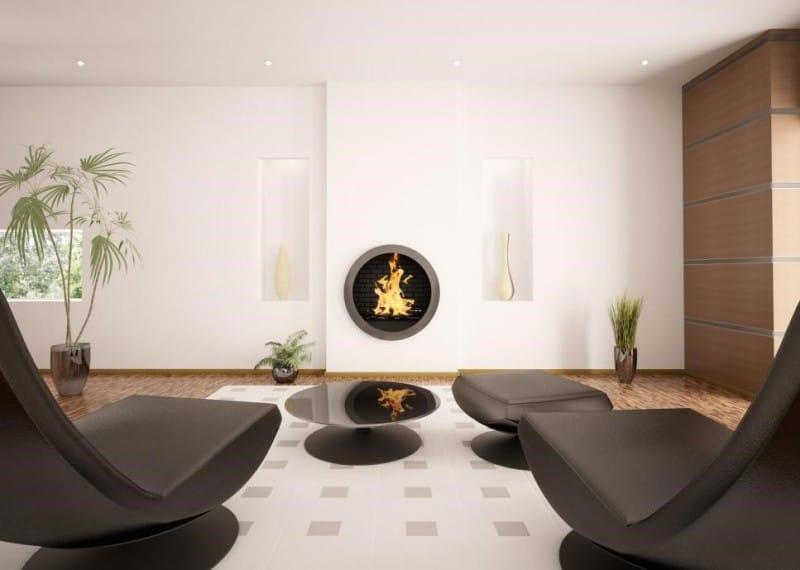 wall mounted gel