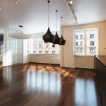 Where to Buy Hardwood Flooring: 7 Great Online Sites