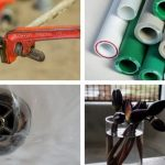 Solutions for Unusual Pipe Noises in your Home