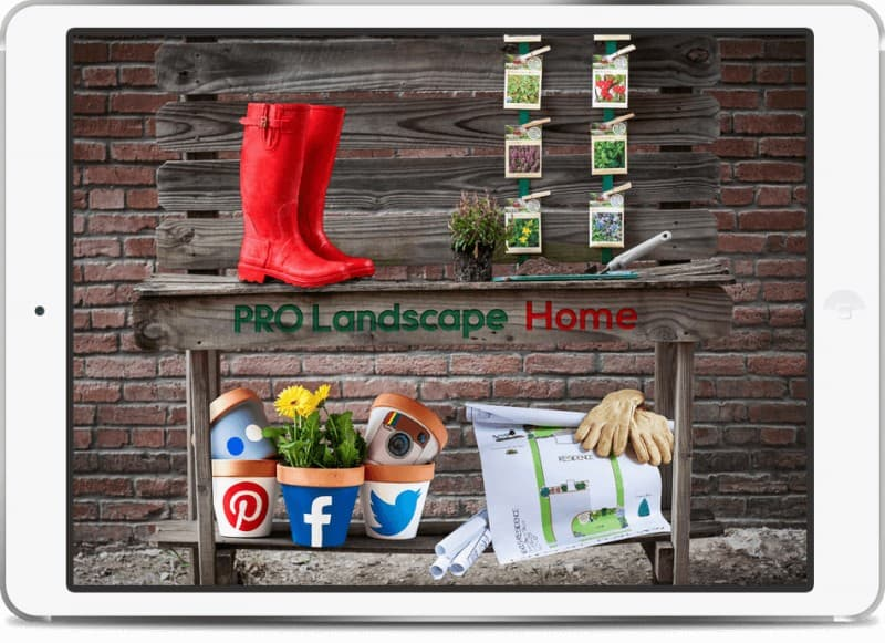 15 Best Garden and Landscape Design Software (Free & Paid ...