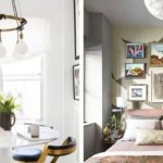 3 Effective Space Organization Tips For Your Small Room