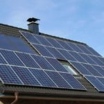 Save Your Solar Power: Maximize the Energy with These Simple Tips