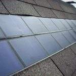 All About Solar Panel Tiles and Shingles - Cost - Pros - Cons
