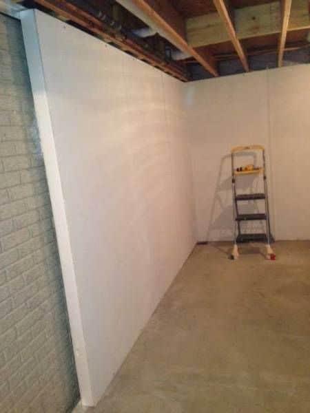 wahoo walls