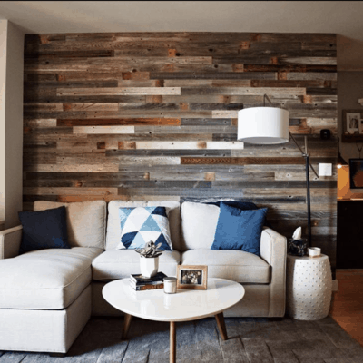 11 Home Interior Wall Options Alternatives To Drywall Material Epic Home Ideas