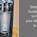 Best Tips on Replacing your Water Heater