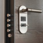 15 Different Types of Door Locks for your Home