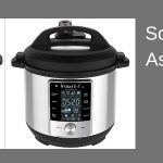Some Frequently Asked Questions About Instant Pot Multicooker