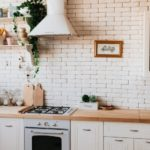 Design and Building Tips For a Sustainable Kitchen