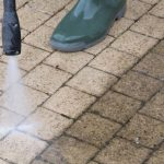 How to Pressure Wash Your Home: The Ultimate Guide