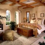 20 Genius Ideas to Transform Your Bedroom into a Cosy Paradise