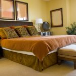 7 Great Advantages of Getting a California King Bed in Your Bedroom