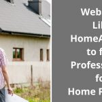 15 Best Websites Like HomeAdvisor to Find Local Pros for Home Projects