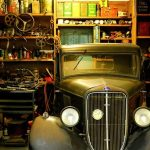 How to Organise Your Garage: 5 Tips to Help Improve Your Garage Layout
