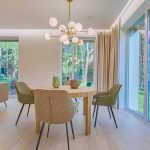 7 Key Benefits of Installing a Sliding Glass Door in your Home