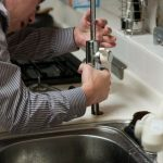 Biggest Plumbing Mistakes and How to Avoid Them