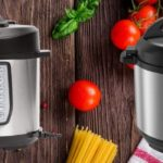 Power Quick Pot 6-Qt vs Instant Pot 6-Qt - Pressure Cookers Comparison