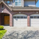 Home Security Tips for your Garage - What You Must Know!