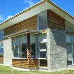 Pros and Cons of Cinder and Concrete Block House Construction