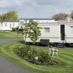How Much Does it Cost to Move a Mobile/Manufactured Home?