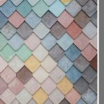 Can You Paint Roof Shingles? Pros - Cons and Challenges