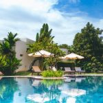4 Ways to Add Style to Your Swimming Pool Area