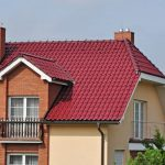 The Different Parts of a Roof for Houses Explained