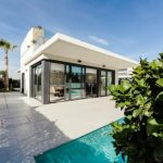 Clever Home Designs in your Home for a Better Life
