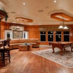 Pros and Cons of Brazilian Teak Hardwood Flooring for Homes