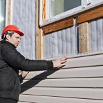 10 Simple Tips How to Install Vinyl Siding DIY for your Home